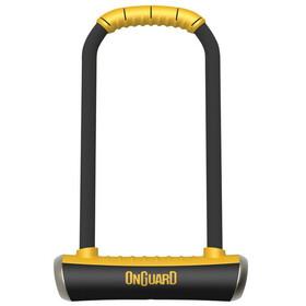 Onguard Pitbull LS U-Lock 115x292 mm Ø14 mm